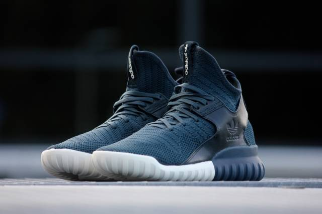 Adidas Tubular Doom Shoes (Black \\ u0026 White) $ 63.75 Free Shipping