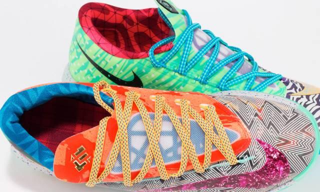 Nike WTKD 6 DS | Kixify Marketplace