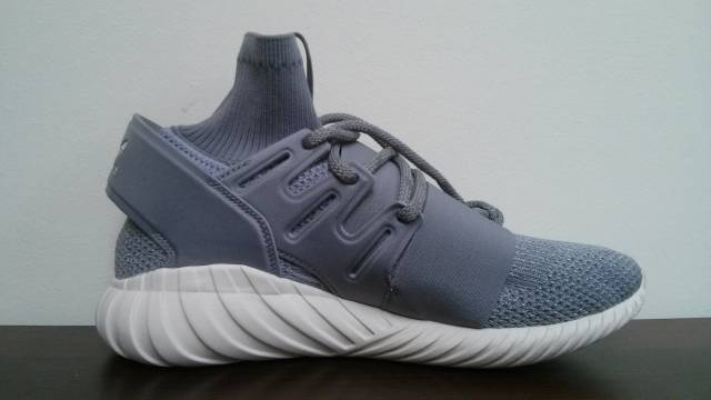 differently 8e6a3 c056a Adidas Tubular Doom Primeknit DS S74920 - mainstreetblytheville.org