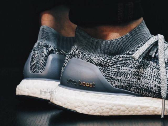 Ultra Uncaged Boost, Cheap Adidas Ultra Uncaged Shoes 2017