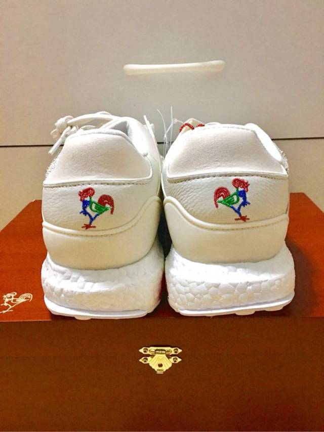 Adidas Eqt 93 Cny