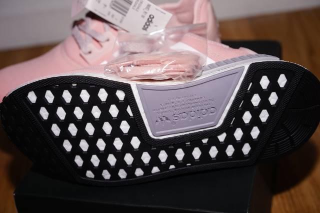 Cheap Adidas NMD C1 Original Boost Chukka Black Backseries