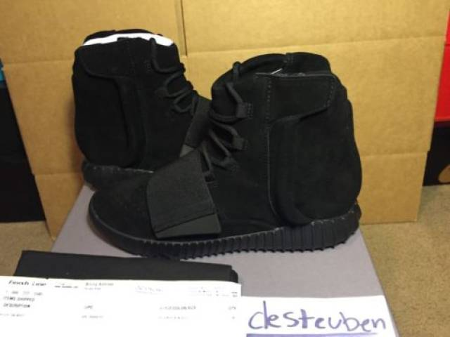 kanye west adidas boots adidas yeezy boost release locations property