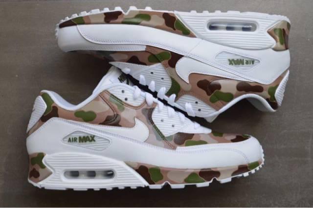 90s air max