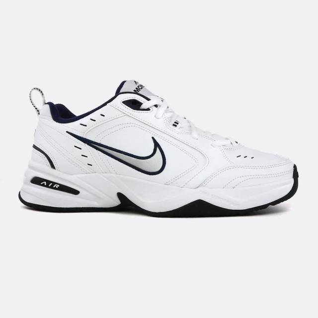 fd5eb1a8928fc NIKE Air Monarch IV Men s Walking Shoes 415445-102