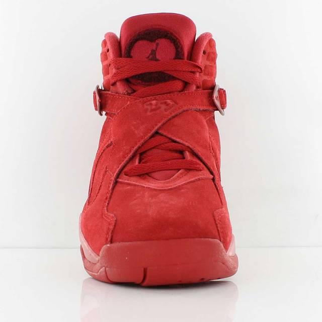 buy online 55aaa 27c62 Air Jordan 8 Wmns Valentines Day