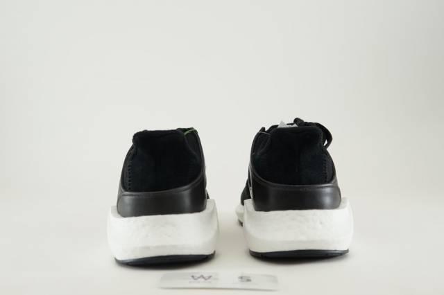 adidas à s'envoyer en l'air bb4489 ultra - stimuler b071vpcv7y nous bddc1f 9 d (m)