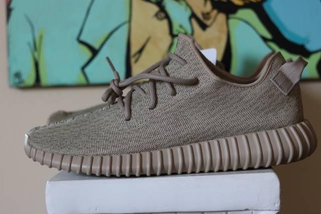 177dca97e0b65 Kanye West Adidas