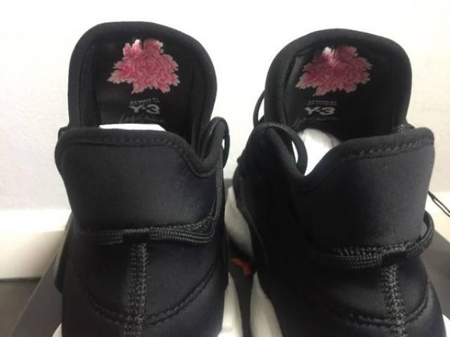 low priced 32171 227d5 adidas AW Bball All-Star Alexander Wang sz 10.5