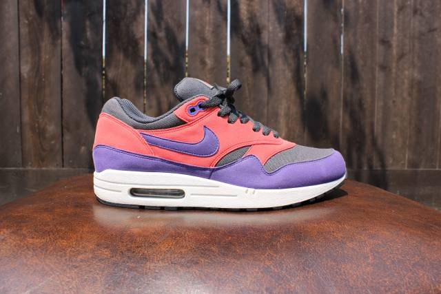 official photos b89f2 9a3d9 ... spain nike air max 1 acg pack ms size 10 3d320 45af0