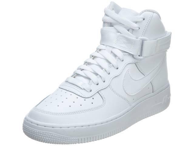 Buy nike air force 1 high top kids \u003e up