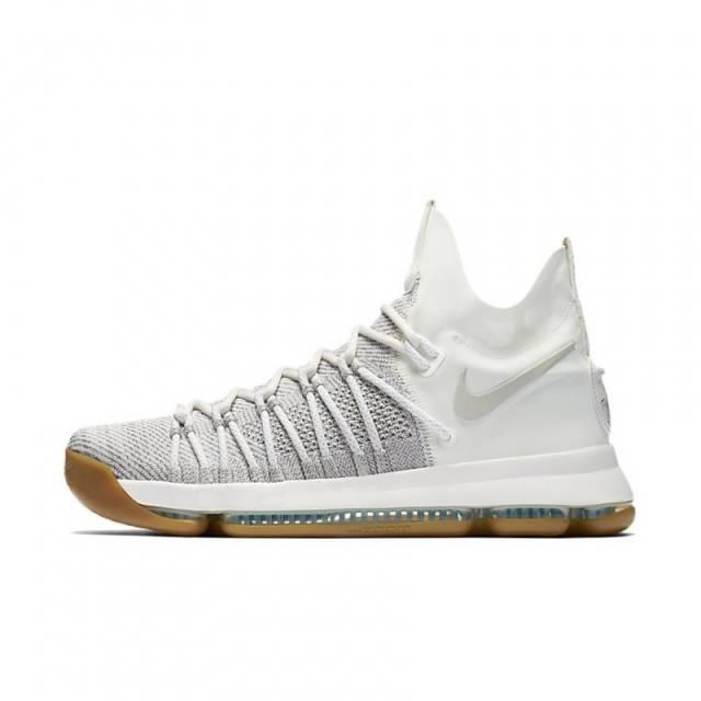 ce34c6024845 Nike Zoom KD 9 Elite