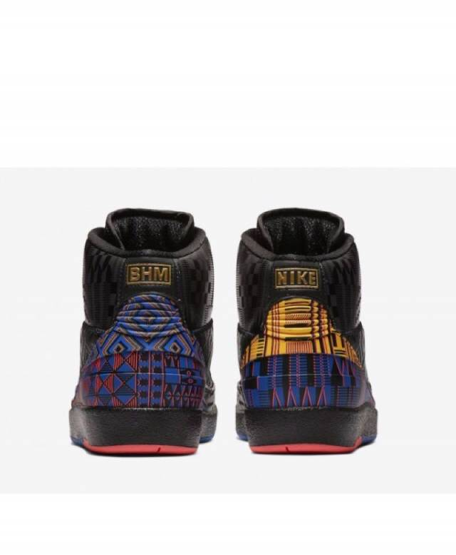 nike air max thea knit black shoes for
