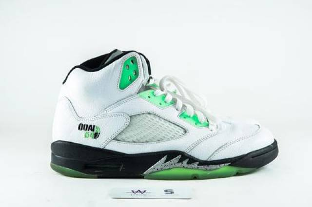 the best attitude c7be2 f6818 AIR JORDAN 5 RETRO Q54
