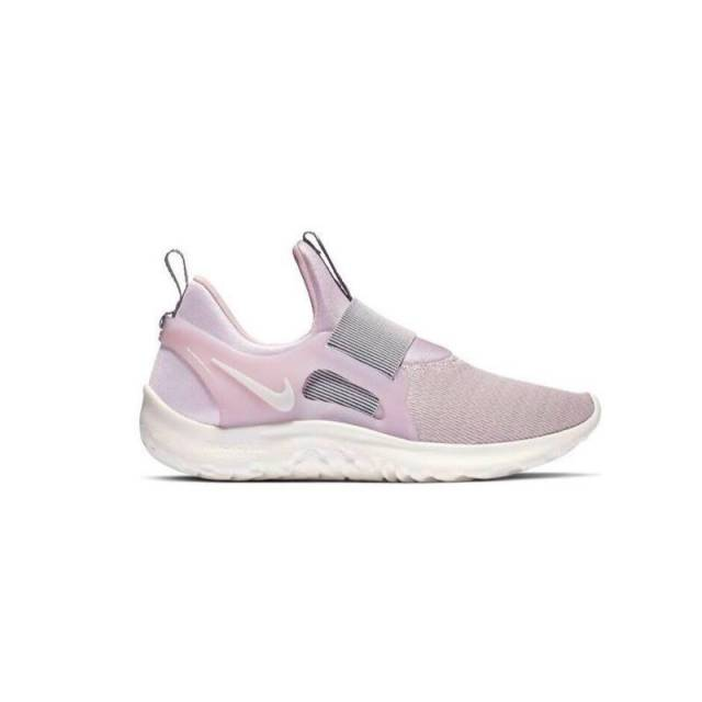 online store 3458c 88ed2 New Nike Renew Freedom Women's Running Shoes