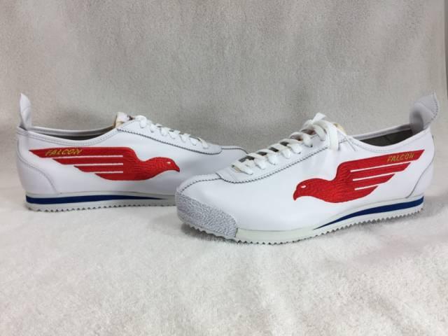 Nike Cortez '72 Shoe Dog \