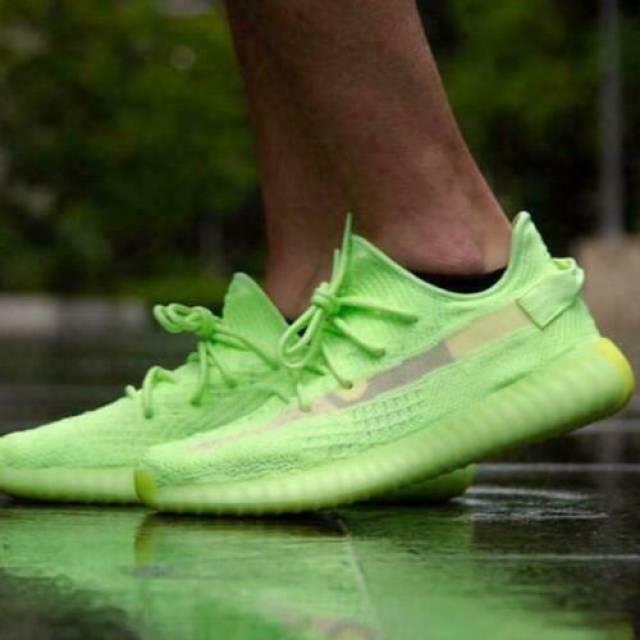 womens adidas ultra boost white size 8