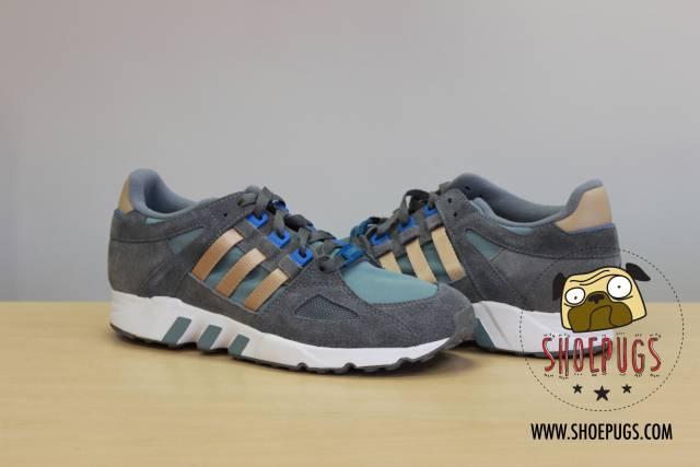 2019 New Adidas Equipment Running