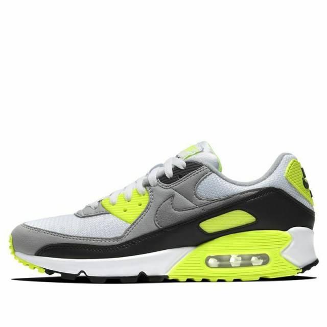 Men's Nike Air Max 90 OG \