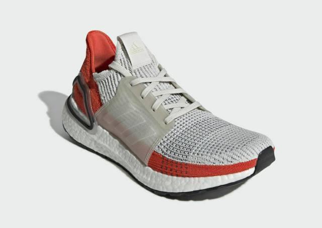Men's adidas g28183 sneakers boys