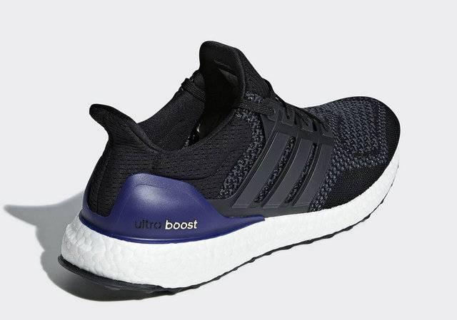 Adidas Ultra Boost 1.0 Og 2018