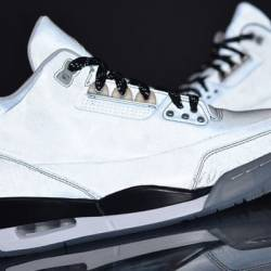 "Ds nike air jordan 5lab3 ""refl..."