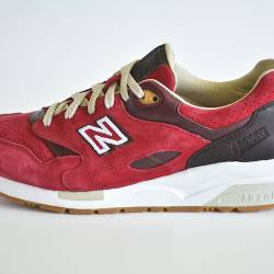 New balance barbershop pack li...
