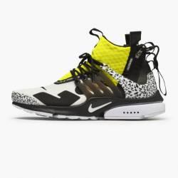 Nike acronym air presto mid ye...