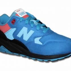 Shoe gallery x new balance mrt...