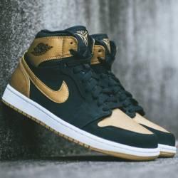 Nike air jordan retro 1 i high...