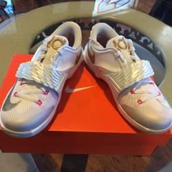 Nike kd 7 vii aunt pearl 4y gs...