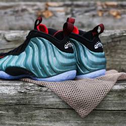 quality design 070f2 9fcf4  375.00 Nike air foamposite one gone f.