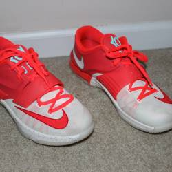 Kd vii (gs) 6.5 - egg nog   66...