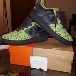 "Nike air force 1 '03 ""hufquake"""