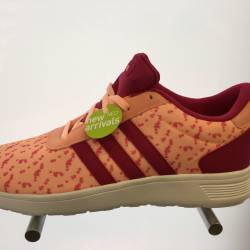 Adidas sportsware