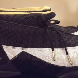 Air jordan 15 retro $285 shipped