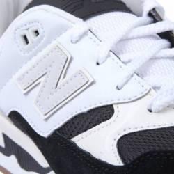 New balance m530ac - white/gum...