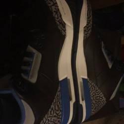6.5 sport blue 3s 2015