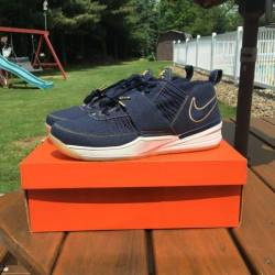 Zoom revis denim le
