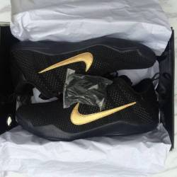 Nike kobe xi 11 elite low ftb ...