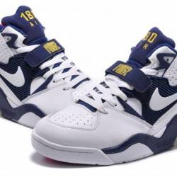 Nike air force 180 ~ barkley d...