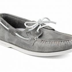 Men's sperry topsider authenti...