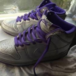 Nike sb dino jr