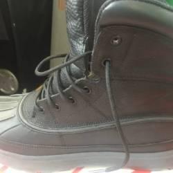 Nike acg woodside boots size 10.5