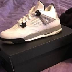 Cements