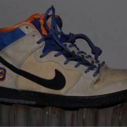 Nike dunk sb premium - acapulc...
