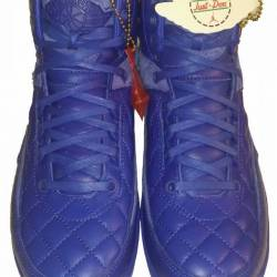 Air jordan 2 just don quilted ...