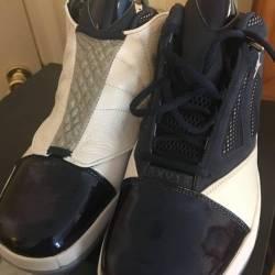 Jordan 16