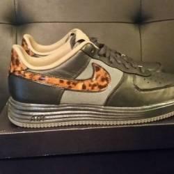 Nike lunar force 1 city pack q...