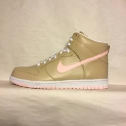 Nike dunk prm hi sp tier zero